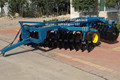 High Quality Agricultural Equipments Tractor Implements heavy-duty hydraulic disc harrow