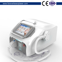 Laser diode 808nm hair removal/diode laser 808nm