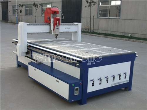 2D 3D WOODWORKING ENGRAVING second hand woodworking machinery