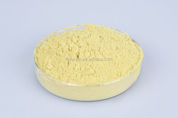 Health Care Use Mixed Bee Pollen Powder