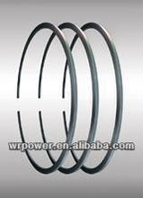 diesel engine spare parts Piston rings