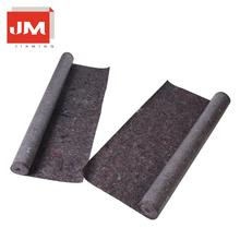 painter felt mat absorbent fleece