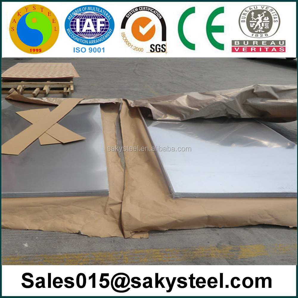 Hot sale Jisco 430 tainless steel equipment parts s price