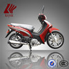 2014 New cub motorcycle ,Chongqing manufacturer motorcycle KN110-3D2