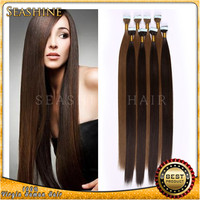 Skin Tape hair Weft Indian Virgin Remy Human Extension