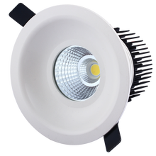 High quality 10w LED cob downlight