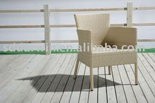 outdoor pod chair SV-2009