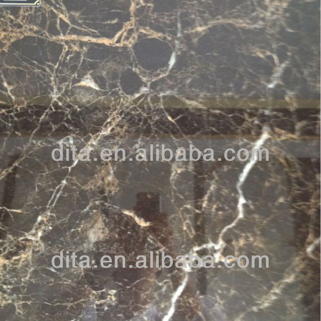 glazed polished ceramic granite tile