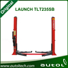 /product-detail/wholesale-and-best-price-launch-tlt235sb-used-2-post-electric-motorcycle-wheel-alignment-lift-hydraulic-jacket-car-ramp-60527128215.html