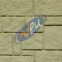 wall cladding,siding,plastic stone wall panel