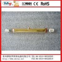 MTL2014-770 heating lamps for greenhouses( Better Manufacturer In China) Give a better price