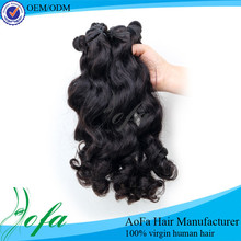 Hot sale guangzhou aliexpress human hair wigs