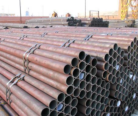 Top technology and durable plastic coated steel pipe,seamless pipe(+8618365735456)