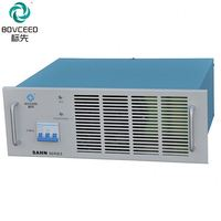 pvd arc cathodic sputtering multi arc plasma power supply