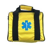 The multifunctional small charge Travel portable waterproof medical mini first aid kit bags