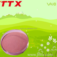 industrial grade enzyme acid protease enzyme in textile industry