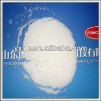 polyacrylamide coagulants and flocculants polymer msds for sugar industry