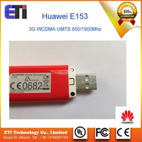 Cheap cheap cheap!!!3g dongle cheap price