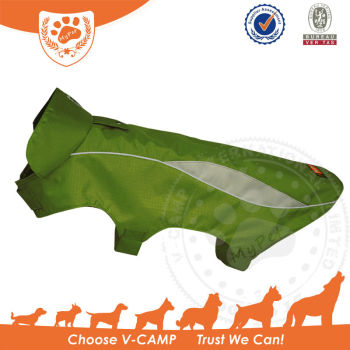 My Pet New Design Waterproof Pet Clothes For Dog