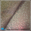Newest Fashion Wholesale Glitter Fabric For