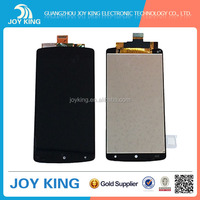 Hot sale mobile phone lcd for LG G4 display replacement