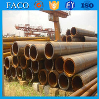 ERW Pipes and Tubes !! quality erw tube steel plate q235b steel properties