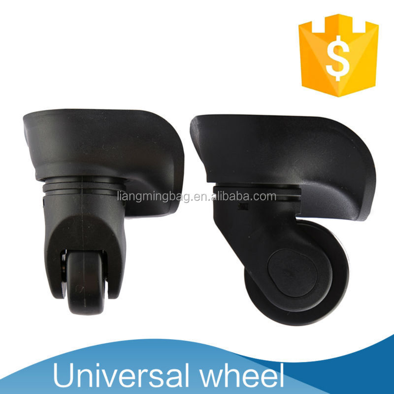 Wheel for Suitcase Luggage Wheels Parts