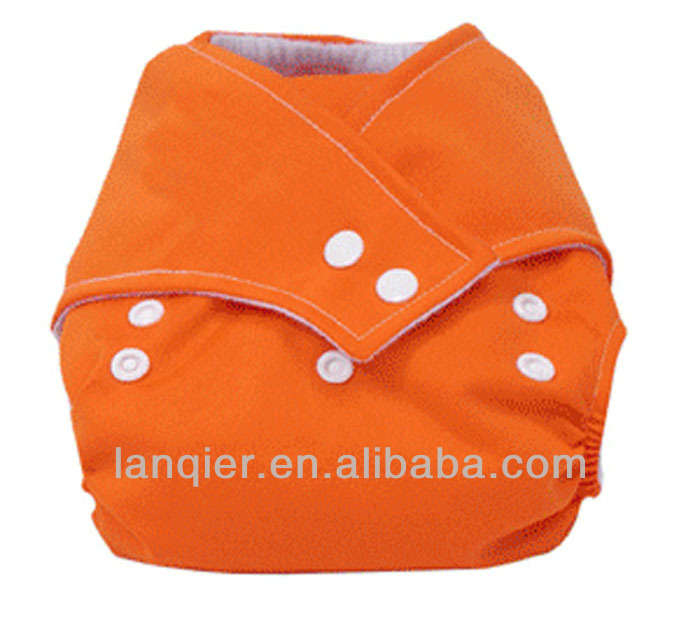 baby changing mat cover waterproof pad baby diaper glad nappies baby diaper urine diaper