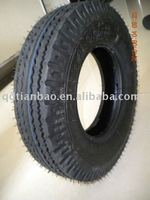 TUK TUK,BAJAJ,THREE wheeler tires 4.00-8 8PR motorcycle tyre
