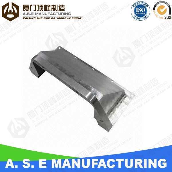xiamen ase ODM service for heater pipe bending high quality hinge for cabinets