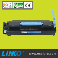 Patent design! Compatible toner cartridge for canon CRG306
