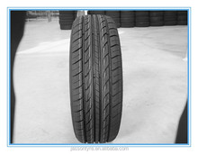 Hot Sale car tires 185/65r15 BIS Certificate passenger tires