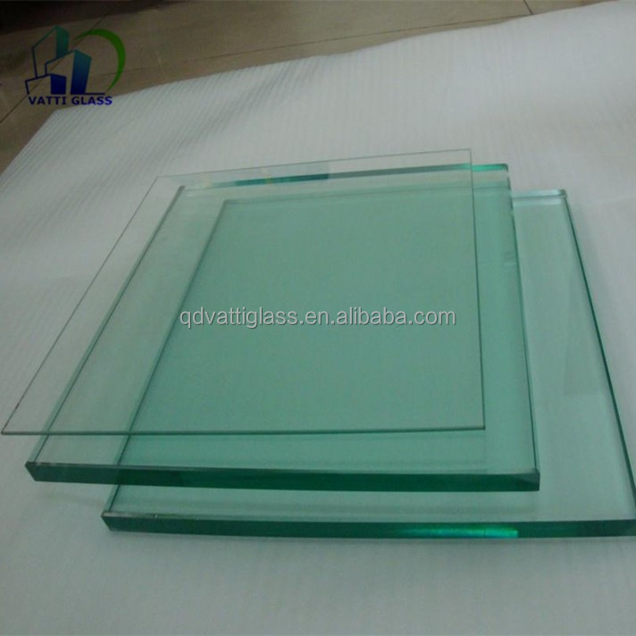 clear tempered glass colored tempered glass tempered glass for commercial buildings