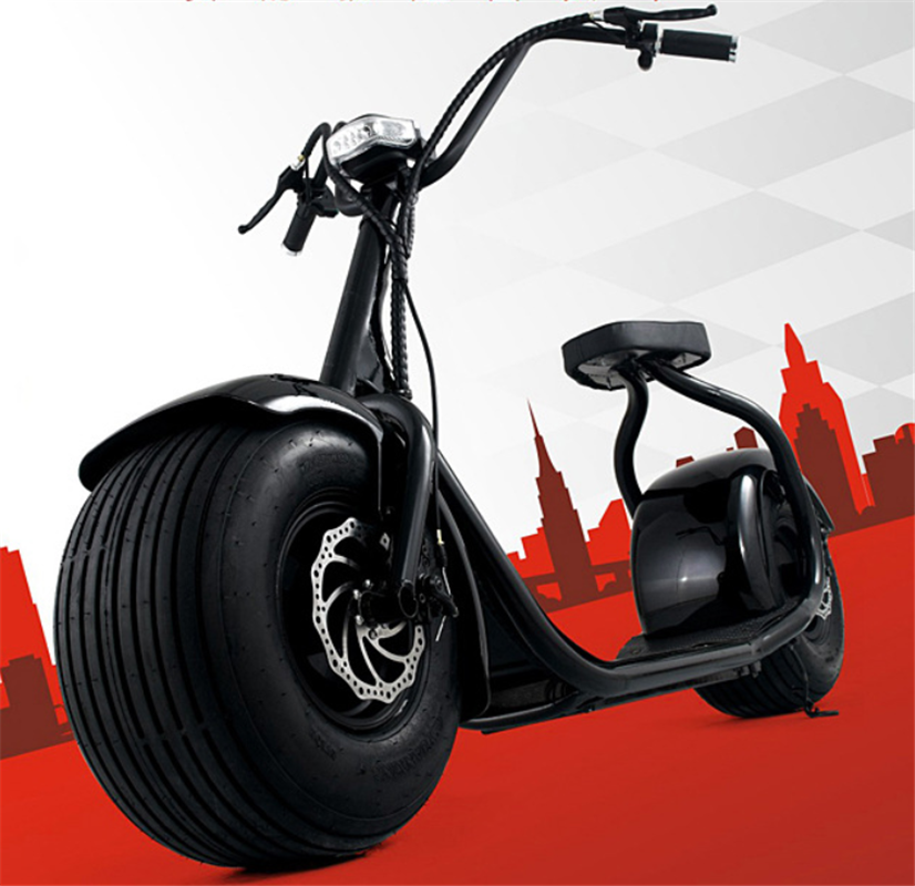 New model Electric <strong>City</strong>-coco Scooter <strong>City</strong> Coco