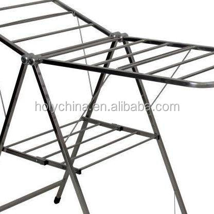 hot sale high quality cloth hanger rack