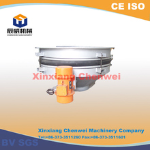 China hot sale Oil resistant Bearing fitting vibration bowl feeder