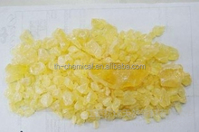 THC Terpene phenolic resin 803L for adhesive