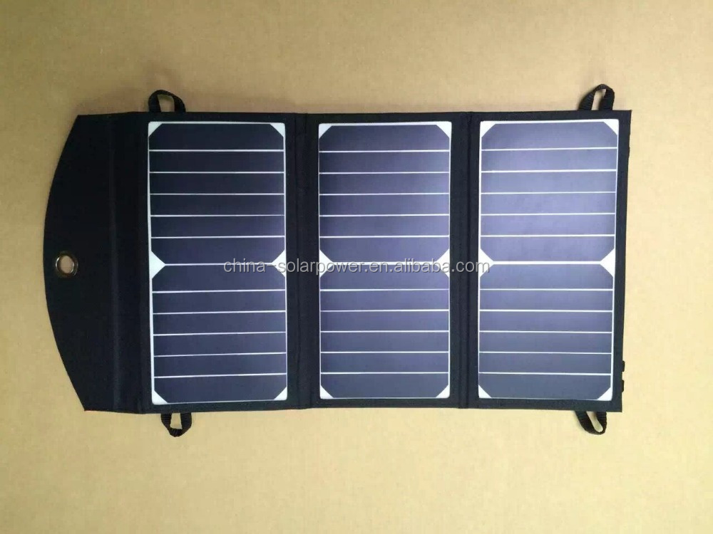 Wholesale alibaba sunpower folding solar panel for outdoors and mobile homes