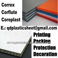 PP Honeycomb, Plastic Honeycomb Board, Plastic Honeycomb Sheet