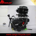 three wheel motorcycle 210cc engine