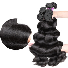 High quality brazilian hair 5a grade aliexpress virgin hair