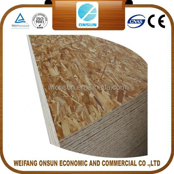 best price top quality osb plywood for construction and funiture suppliers in sale