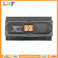 Low price Inverter Transformer TMS90631CT for LCD TV monitor New
