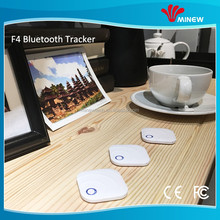 gps tracker finder bluetooth alarm finder