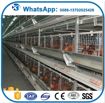 Multifunctional folding chicken cage pyramid chicken cage for wholesales