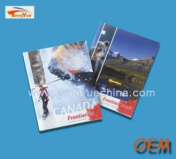 Travel industry sites manual