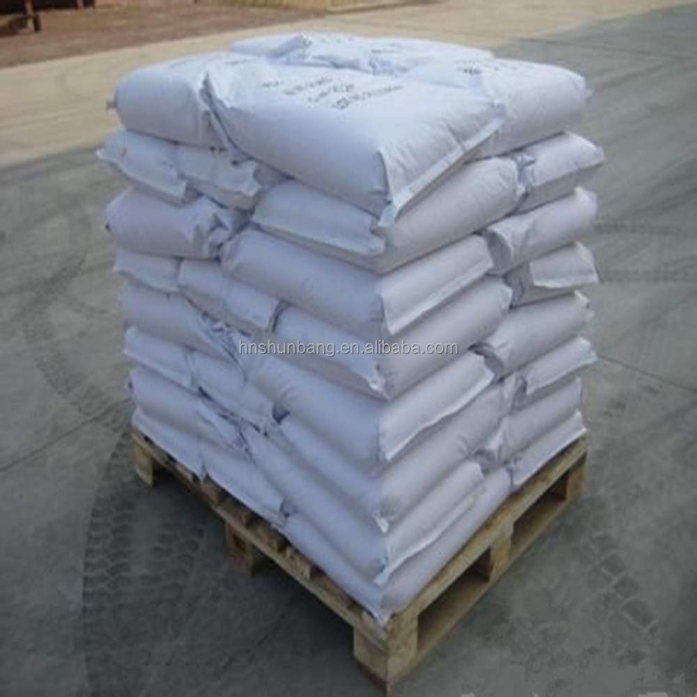 Chemical material white powder plastic lg pvc resin