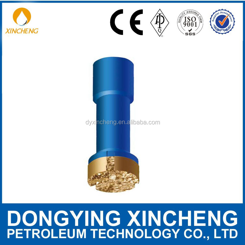 Top quality downhole tool of milling and washover shoes