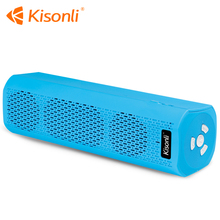 Wireless Bluetooth Portable Speaker/Speakers Subwoofer with FM radio