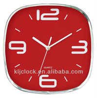 Clock Movement Good Quality WH-6786A
